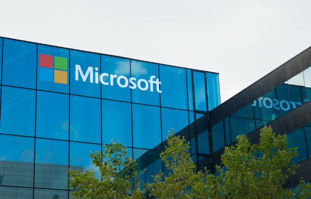 微软将推出基于公共区块链的分布式身份识别系统