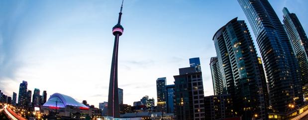 中国驻多伦多总领馆与中行合作开通证件收费移动支付