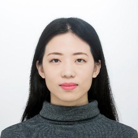 孙爽,零壹财经分析师