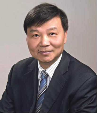 中国人民银行长沙中心支行副行长 侯加林