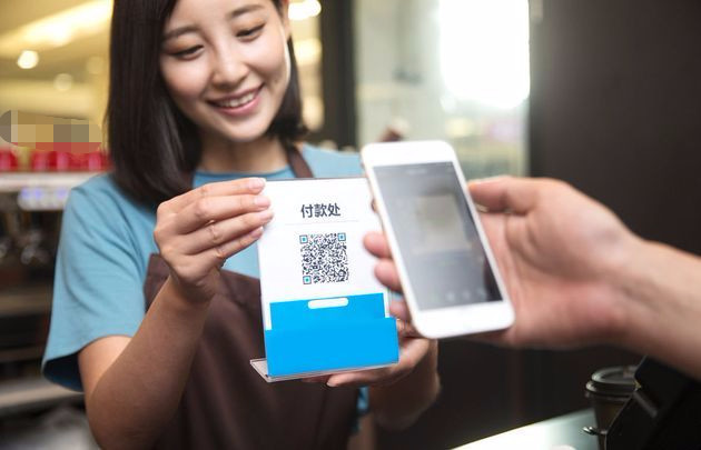 外国人惊叹:为什么移动支付在中国可以发展这么好?
