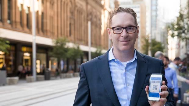 抢占中国旅游市场 新西兰银行选择先联姻支付宝