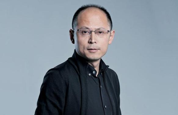 专访连连支付CEO潘国栋
