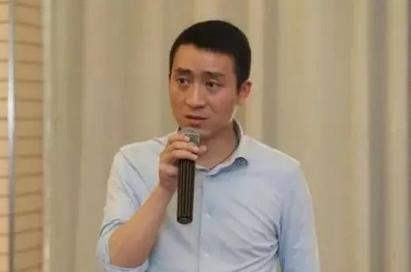 邓俊毅/平安银行IT数据分析开发中心总经理