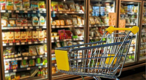 """荷兰AH to go将全面转型成""""无人超市"""" 可""""刷手机""""完成消费"""