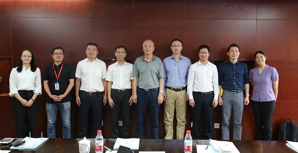 北京移动金融产业联盟在京召开第一届理事会第三次常务理事会