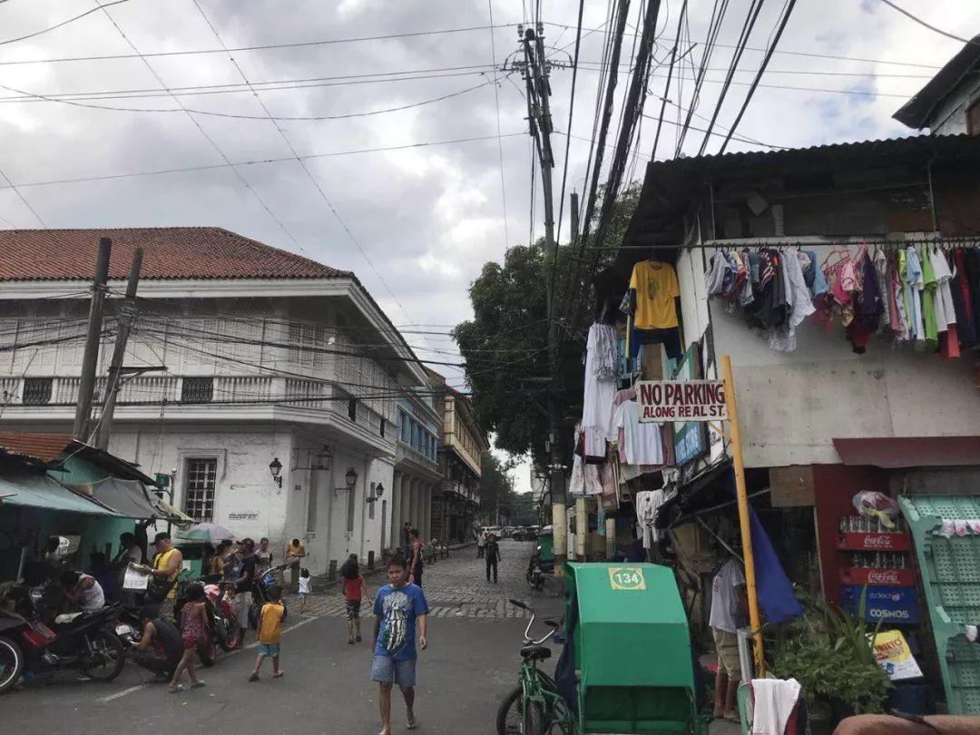 菲律宾 1