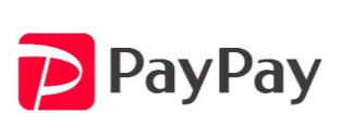 paypay 6