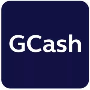 Gcash