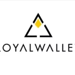 LoyalWallet