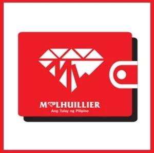 ML Wallet