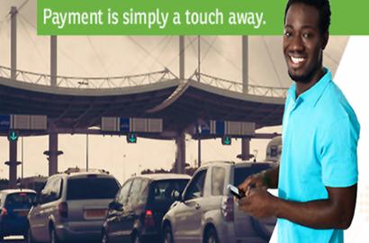 M-Pesa支付进军停车缴费场景
