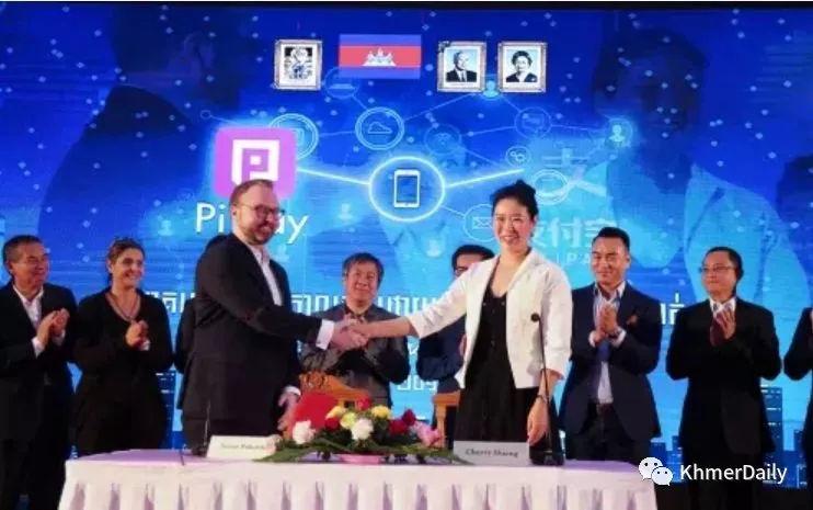 http://www.110tao.com/zhengceguanzhu/18130.html