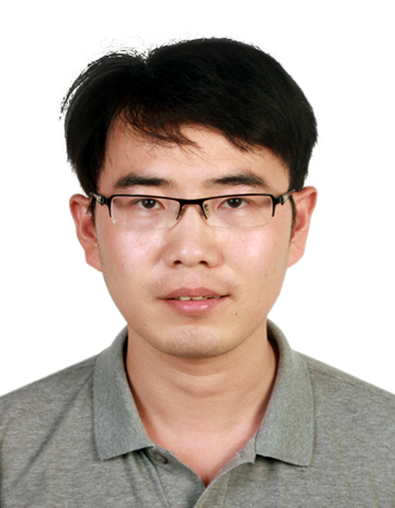 银行卡检测中心信息安全业务团队助理总经理孙茂增