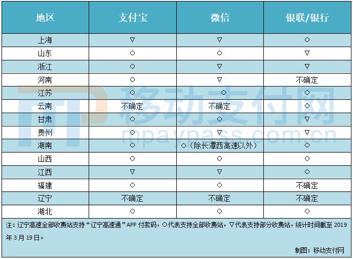 http://www.weixinrensheng.com/kejika/300181.html