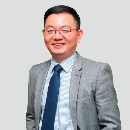 中国工商银行牡丹卡中心总裁王都富