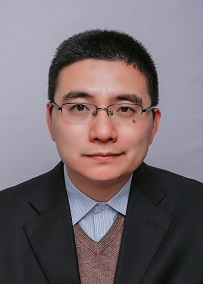 支付反欺诈/反洗钱专家姚智明