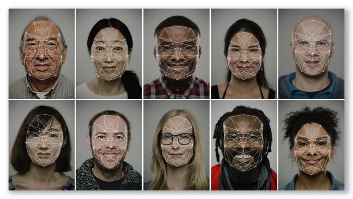 奥克兰成为美国第三个通过人脸识别禁令的城市