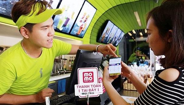 越南推动金融技术应用:发展金融科技生态