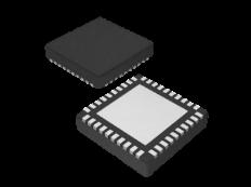 非接芯片PM1810