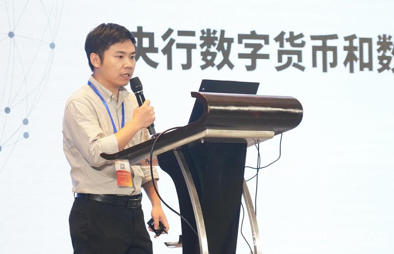 移动支付网分析师佘云峰