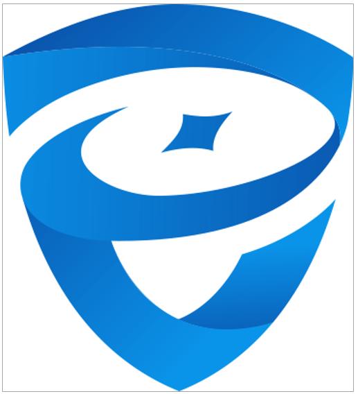 移动金融App备案标志