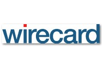 Wirecard与EZ-Link合作在新加坡共推NFC支付服务