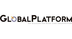 GlobalPlatform加入NFC-SIM认证程序