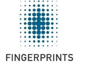 Fingerprint Cards