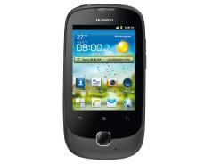 肯尼亚电信运营商推出M-PESA辅助应用M-Shwari