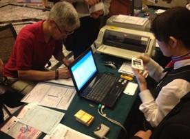 上海柯斯助力中国移动-浦发银行NFC手机支付银行卡首发