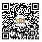 """""""金融IC卡技术与应用""""微信公众平台"""