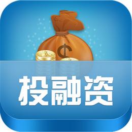日本电子支付龙头GMO-PG投资台湾第三方支付公司蓝新科技