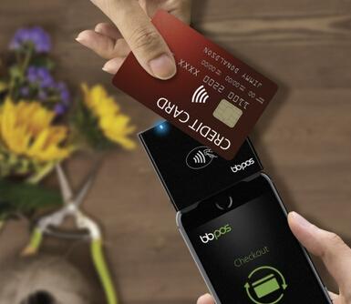 BBPOS即将推出新片迎合移动支付(mPOS)市场新趋势