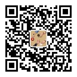 智汇戴微信公众平台