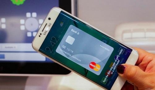 三星支付新增购物卡绑定功能 支持NFC/MST消费