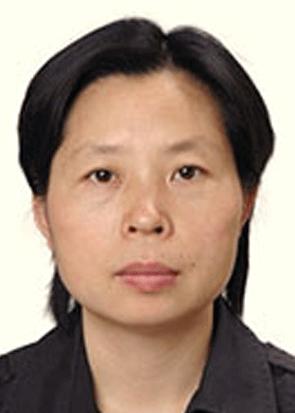 泰尔实验室信息安全部副主任袁琦