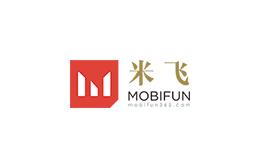 国内最大的游戏出海移动支付平台——上海米飞网络科技有限公司