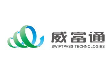 威富通_深圳威富通科技怎么样_华峰超纤 收购 威富通
