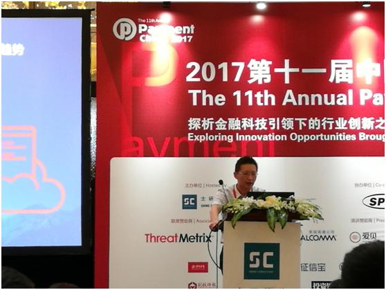广州地铁运营事业总部、新线建设与筹备中心副总工程师李立纲