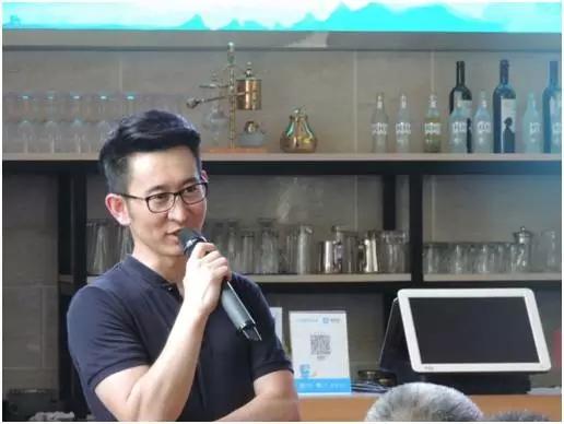 威富通_华峰超纤 收购 威富通_深圳威富通科技怎么样
