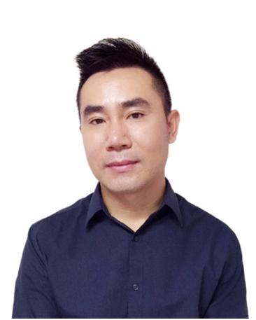 深圳前海智安信息科技有限公司总经理(深圳公司)于修良