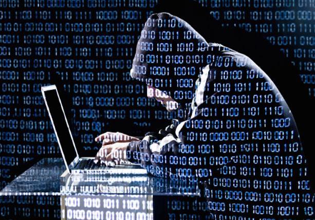 黑客盗走了15万枚以太币 数字钱包多重签名存漏洞