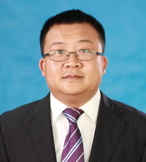 中国光大银行信息科技部张庆华