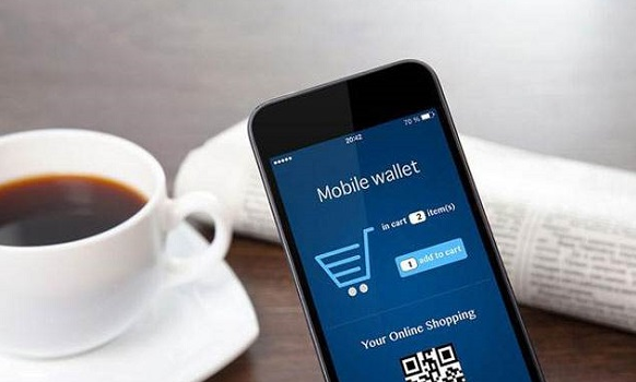 Paytm死对头 印度支付公司PhonePe拟融资5亿美元