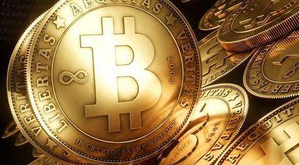 杨凯生认为,当前的一些监管措施并不是否定数字货币,更不是否定与之相关的技术,而是对其已经引发的金融乱象进行治理,对可能出现的金融风险加以防范